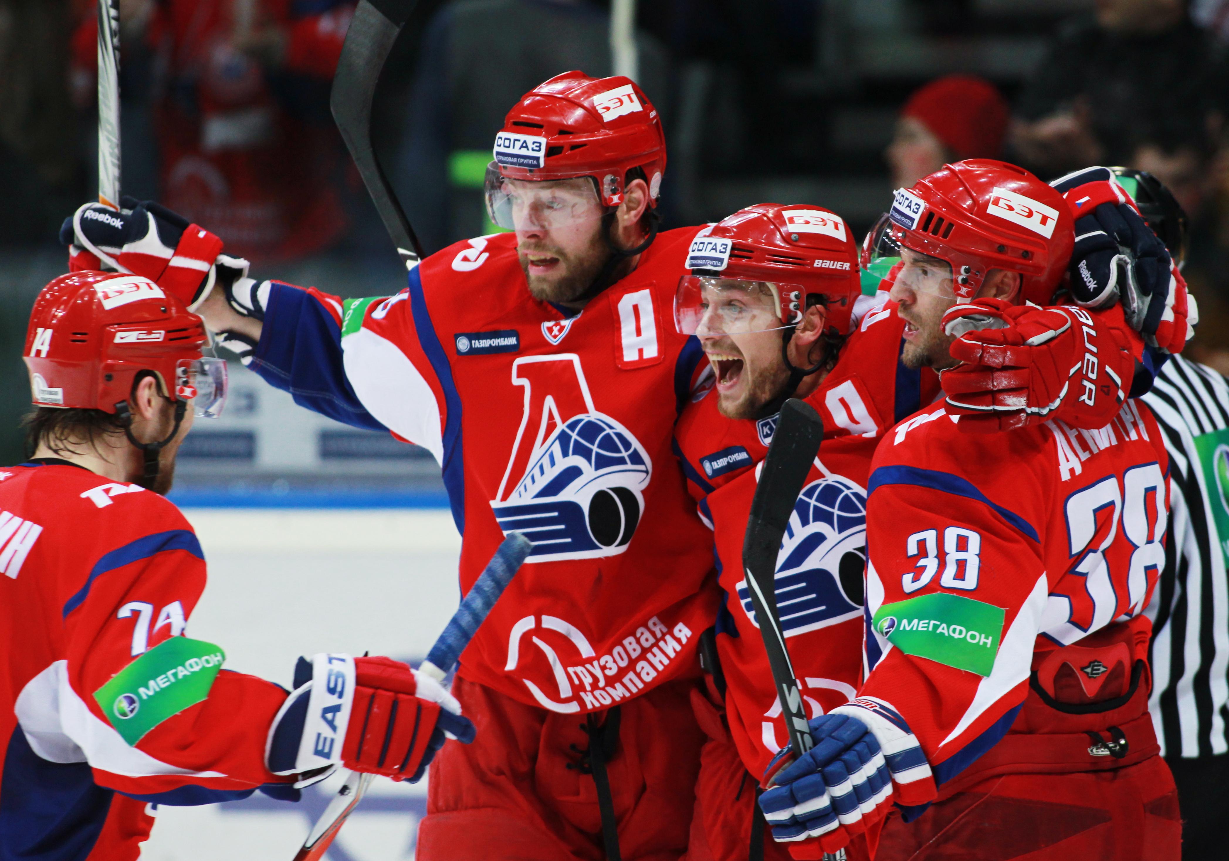 Фото погибших хоккеистов ярославского локомотива из челябинска 5